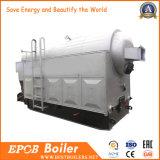 Kraftstoff-Kohle-Dampfkessel mit attraktivem Preis