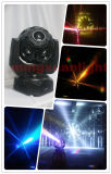 Indicatore luminoso molto luminoso di effetto dell'indicatore luminoso LED della fase (YS-268)