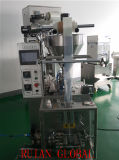 Four Side Fill and Seal Machine pour Sachet Lotion