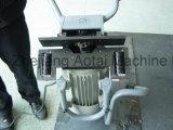 Филировальная машина сподручного края плиты Bevel (SKF-15)