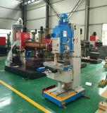 Z5140b/Z5150b 수직 드릴링 기계