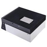 Smart-80A Smart Grid Hybrid Solar Inverter 80A 12V ~ 48V Auto MPPT Charge Controller
