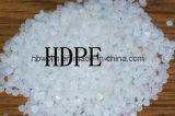 Os grânulo do Virgin HDPE/LDPE/LLDPE, grânulo recicl Ldpes