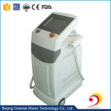 Máquina ultra-sônica da cavitação para dar forma do corpo