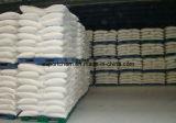 50-60%中国の工場からの農業肥料のためのカリウムの硫酸塩