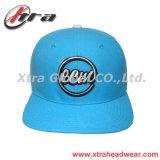 ECM Cap ( XT- F014 )