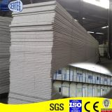 경쟁적인 Price 30mm/40mm/50mm/75mm EPS Wall Panel