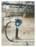 Monitor portátil do gás do detetor de gás do alarme de gás do benzeno C6h6 para ao ar livre