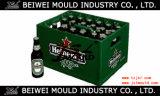 OEMの習慣20のびんビール木枠型