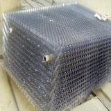 620*1000mm Lingdian Kühlturm-Satz-Fülle