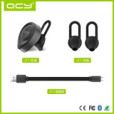 Trasduttore auricolare senza fili di Uiniversal cuffia avricolare sveglia di Earbud Bluetooth della mini