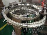 مصنع إمداد تموين آليّة جسم رذاذ يملأ يغطّي آلة