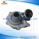 Autoteil-Turbolader für FIAT Kp35 73501343 54359700005 54359880005