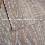 積層物、MDFおよび合板のボードのための木製の穀物のペーパー