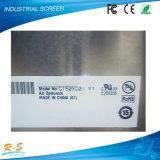 G150xg01 V1 1024*768 15 Inch LCD-Bildschirm