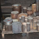 Morire il piatto d'acciaio speciale dell'acciaio 1.2738