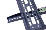 Épaisseur Lgt-Al03 du support fixe parBlocage 1.4mm de ressort