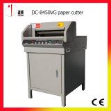 автомат для резки 450mm электрический бумажный