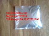 Bodybuilding Amino Acid Lysine 541-15-1 L-Carnitine für Weight Loss