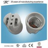 Supporto di ceramica F519 della lampada E27