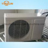 Klimaanlage 100% der Sonnenenergie-DC24/48 mit R-410A Kühlmittel (TKF (R) - 35GW/DC)