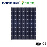 150W MonoかPoly Solar Panel Manufacturer