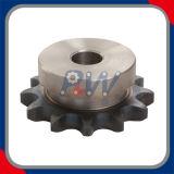 ローラーの鎖のための最もよい品質DINのISO標準のスプロケット