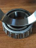 Cuscinetto di motore del motociclo cuscinetto a rulli conici da 11949/10 di pollice
