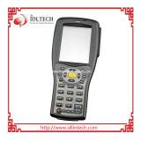 Lecteur RFID portable pour la gestion Vechile