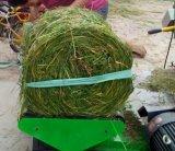 Het Bundelen van het weiland Machine voor de Landbouwbedrijven van het Vee