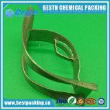 Acero inoxidable de la alta calidad 304 monturas de Intalox del metal 316L