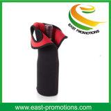 Supporto personalizzato promozionale della bevanda della bottiglia di vino del neoprene