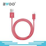 Blitz Mikrotyp-cc$c USB-Daten-Kabel für Handy