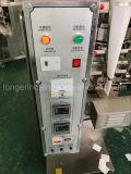 熱い販売のケニヤの茶パッキング機械