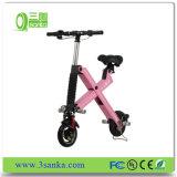 Motorino piegante portatile all'ingrosso di mobilità di energia elettrica per il motorino elettrico adulto X1