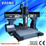 Ezletter erhöhte Metall- 5-Axis 2030 3D und Holzverarbeitung CNC-Maschine