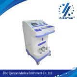 Gerador do ozônio da classe de Theraputic que carateriza a fatura da água de Ozonated (ZAMT-80B-Deluxe)