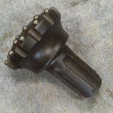 アンカーケーブルの穴および健康な訓練のためのCIR150シリーズDTHボタンビット