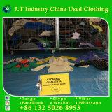 Износ весны детей одежды ранга перекупной с высоким качеством