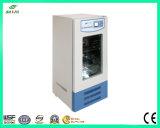 良質のSpecilizes一定温度の実験装置、定温器、乾燥ボックス、等の作成の最もよい価格の製造業者