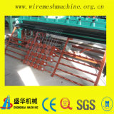 鶏の網機械、六角形の網機械製造