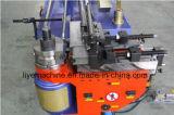 Dw50cncx2a-1s que processa a máquina de dobra da câmara de ar e da tubulação dos Ss para a venda