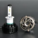 Auto-Scheinwerfer der neuen Produkt-RC H1 Csp LED