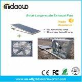 大型の太陽産業換気扇の太陽逆の空気換気扇