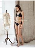 Conjuntos atractivos de la ropa interior de las mujeres de la ropa interior de la ropa interior diseño caliente de la venta del nuevo