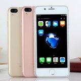 Telefono cellulare astuto del telefono I7 di China Mobile