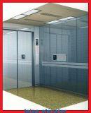 Alzamiento médico de la elevación del ensanchador del elevador de la elevación de la base del elevador del hospital