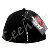 Spandex Flexible Fashion Sport Cap (LFL14002)