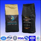 Sacchetto di plastica dell'alimento per animali domestici del sacchetto dell'alimento animale