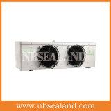 Refrigerador de aire con estilo europeo